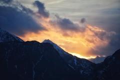 DFL_8718-01 (MILESI FEDERICO) Tags: milesi milesifederico milesifedericofoto federicomilesifoto valsusa valdisusa visitpiedmont valliolimpiche valledisusa visititaly visitvaldisusa piemonte piedmont inmontagna nikon nikond7100 nital iamnikon italia italy europa europe altavallesusa altavaldisusa alpi alpicozie alps alpes sunset tramonto sera 2019 inverno winter paesaggio landscape landscapephotograpy