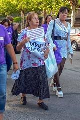 Fray Bentos | 8M2019 (MediaRed) Tags: masunidesquenunca huelgafeminista huelgafeminista8m 8m 8m2019 nosotrasparamos coberturacolaborativa8m2019 fraybentos uruguay