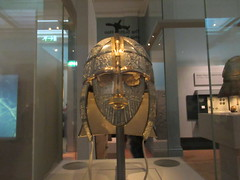 49:316, 2019,  Sutton Hoo IMG_3055 (tomylees) Tags: suttonhoo britishmuseum bloomsbury london february 2019 18th monday project 365
