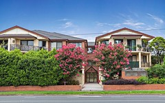 4/200 Liverpool Road, Enfield NSW