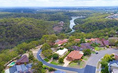 3 Lavender Place, Alfords Point NSW