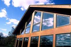 Deciding which type of window is right for your home could save you thousands of dollars in energy costs while increasing the resale value of your home. Our affordable window installation prices ensure that you recoup your investment even faster. https:// (Fort Collins Windows & Doors) Tags: fort collins window replacement replacements door company windows doors
