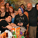 20180610 0343 - Jason G's Moon Palace Housewarming Party - Robert, Shasta, Clio, Voron, Carolyn, Tauna, Jason, ___, Sideshow Bob - (by Sideshow Bob) - DSC_5931