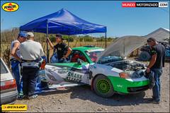 Rally_1Fecha_MM_AOR_0189