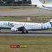 Embraer 175STD (170-200) 'G-FBJF' Flybe