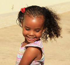 Little girl in Senegal (lotusblancphotography) Tags: portrait girl fillette fille people gens africa afrique senegal sénégal