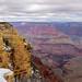 US - Arizona - Grand Canyon - Pipe Creek Vista