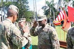 43 (8th Theater Sustainment Command) Tags: sustainers 8thtsc eod 8thmp awards hawaii ttx