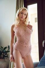 #Lingerie: @lingerielovedream https://buff.ly/2BCG0fV https://ift.tt/2GxKZnI (LadyLovelyLingerie) Tags: march 06 2019 1100pm ifttt facebookpages lady lingerie partyrosalipsx lingerielovedream httpsbuffly2bcg0fv httpsifttt2gxkzni