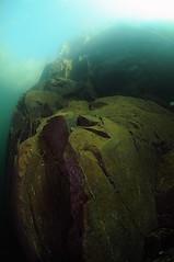 NorthWales-VivianQuarry-201802-26 (Tony J Gilbert) Tags: snowdonia llanberis northwales viviandivecentre vivianquarry mountsnowdon diving aquatic freshwater quarry floodedquarry nikon d300