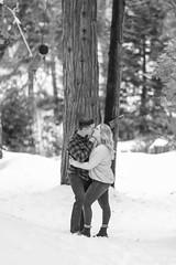 EO4A3369_psd (kaylaglass) Tags: love couple marriage sweet beautiful handsome california kaylaglassphotography canon 7d 85mm portrait portraiture kiss mrandmrs embrace people home cuddle socal puppy family park outdoor natural dirtybootspresets winter dirtybootsandmessyhair lakearrowhead weddingvenue anniversary marriedlife couplegoals winterwonderland