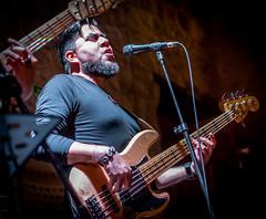 Lean Back (migueldunham) Tags: mexico mikedunham morelia michoacan music jazz