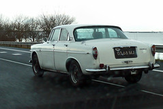 Rover 3.5 Litre Coupé 1969 (1140425) (Le Photiste) Tags: clay rovercompanycoventrywestmidlandsuk rover35litrecoupé cr roverp5b35litrecoupé 1969 britishluxuryautomobile oddtransport oddvehicle rarevehicle simplywhite follegafryslân fryslânthenetherlands thenetherlands 0368mj cwodlp afeastformyeyes aphotographersview autofocus artisticimpressions alltypesoftransport anticando panasonicdmcfx30 panasonic blinkagain beautifulcapture bestpeople'schoice bloodsweatandgear gearheads creativeimpuls cazadoresdeimágenes carscarscars digifotopro damncoolphotographers digitalcreations django'smaster friendsforever finegold fairplay fandevoitures greatphotographers peacetookovermyheart hairygitselite ineffable infinitexposure iqimagequality interesting inmyeyes livingwithmultiplesclerosisms lovelyflickr myfriendspictures mastersofcreativephotography niceasitgets photographers prophoto photographicworld planetearthbackintheday planetearthtransport photomix soe simplysuperb slowride showcaseimages simplythebest thebestshot thepitstopshop themachines theredgroup transportofallkinds vividstriking wow wheelsanythingthatrolls yourbestoftoday simplybecause oldtimer
