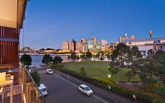 244/3 Darling Island Road, Pyrmont NSW