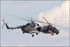 Mi-24V Alien Tiger + Mi-171Sh (Pavel Vanka) Tags: mil mi24v mi24 mi35 hind alien alientiger mi17 mi171 mi171sh mi8 hip gunship helicopter attackhelicopter formationflight formation czech czechrepublic czechairforce aviationfair pardubice airshow