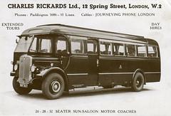 Anglų lietuvių žodynas. Žodis rickards reiškia <li>rickards</li> lietuviškai.