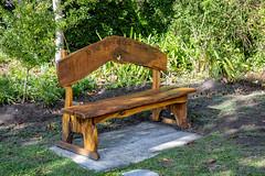 Very old bench (Johann (Still Me!)) Tags: bench belvidere johanndejager ef24105mmf4lisiiusm canoneos5dmarkiv makemesmile