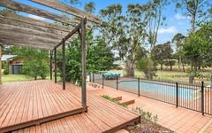 23 Morning Street, Gundaroo NSW