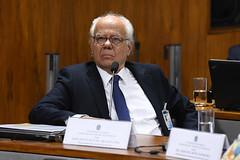 CCS - Conselho de Comunicação Social (Senado Federal) Tags: ccs reunião joséfranciscodearaújolima brasília df brasil bra