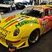Porsche 911 GT2 1997
