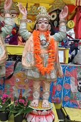 Gaura Purnima 2019 - Lord Caitanya's Appearance Day - ISKCON London Radha Krishna Temple Soho Street - 20/03/2019 - IMG_7829 (DavidC Photography 2) Tags: 10 soho street radhakrishna radha krishna temple hare krsna mandir london england uk iskcon iskconlondon internationalsocietyforkrishnaconsciousness international society for consciousness winter spring wednesday 20 20th march 2019 lord caitanya chaitanya mahaprabhu mahaprabhus appearance day gaura purnima jagannath baladeva subhadra gauranitai nityananda nimai nitai srila prabhupada radhalondonisvara room gauranga festival darshan harinama sankirtan abhishek
