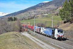 DSC_0094_193.770 (rieglerandreas4) Tags: 193770 lokomotion winner brennereisenbahn brennerbahn tirol tyrol austria österreich