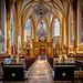 Salvatorkirche München