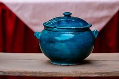 Hotpot (Tom Levold (www.levold.de/photosphere)) Tags: fuji xpro2 riadlamane stillleben still xf90mm bowl schüssel