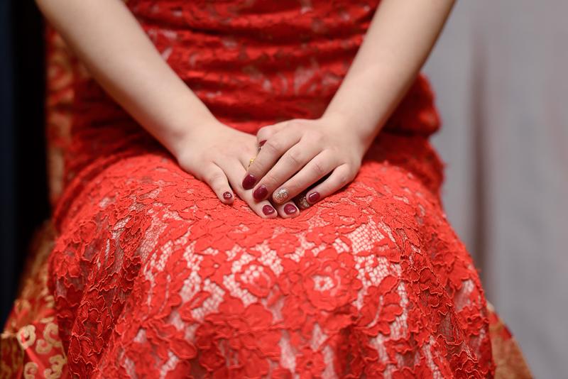 46748737154_9f96d9d880_o- 婚攝小寶,婚攝,婚禮攝影, 婚禮紀錄,寶寶寫真, 孕婦寫真,海外婚紗婚禮攝影, 自助婚紗, 婚紗攝影, 婚攝推薦, 婚紗攝影推薦, 孕婦寫真, 孕婦寫真推薦, 台北孕婦寫真, 宜蘭孕婦寫真, 台中孕婦寫真, 高雄孕婦寫真,台北自助婚紗, 宜蘭自助婚紗, 台中自助婚紗, 高雄自助, 海外自助婚紗, 台北婚攝, 孕婦寫真, 孕婦照, 台中婚禮紀錄, 婚攝小寶,婚攝,婚禮攝影, 婚禮紀錄,寶寶寫真, 孕婦寫真,海外婚紗婚禮攝影, 自助婚紗, 婚紗攝影, 婚攝推薦, 婚紗攝影推薦, 孕婦寫真, 孕婦寫真推薦, 台北孕婦寫真, 宜蘭孕婦寫真, 台中孕婦寫真, 高雄孕婦寫真,台北自助婚紗, 宜蘭自助婚紗, 台中自助婚紗, 高雄自助, 海外自助婚紗, 台北婚攝, 孕婦寫真, 孕婦照, 台中婚禮紀錄, 婚攝小寶,婚攝,婚禮攝影, 婚禮紀錄,寶寶寫真, 孕婦寫真,海外婚紗婚禮攝影, 自助婚紗, 婚紗攝影, 婚攝推薦, 婚紗攝影推薦, 孕婦寫真, 孕婦寫真推薦, 台北孕婦寫真, 宜蘭孕婦寫真, 台中孕婦寫真, 高雄孕婦寫真,台北自助婚紗, 宜蘭自助婚紗, 台中自助婚紗, 高雄自助, 海外自助婚紗, 台北婚攝, 孕婦寫真, 孕婦照, 台中婚禮紀錄,, 海外婚禮攝影, 海島婚禮, 峇里島婚攝, 寒舍艾美婚攝, 東方文華婚攝, 君悅酒店婚攝,  萬豪酒店婚攝, 君品酒店婚攝, 翡麗詩莊園婚攝, 翰品婚攝, 顏氏牧場婚攝, 晶華酒店婚攝, 林酒店婚攝, 君品婚攝, 君悅婚攝, 翡麗詩婚禮攝影, 翡麗詩婚禮攝影, 文華東方婚攝