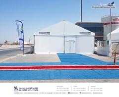 High-Quality Tent Manufacturers Saudi Arabia (alfarestents) Tags: tent manufacturers saudi arabia al kobbar jiddah riyadh dammam madeena makkah