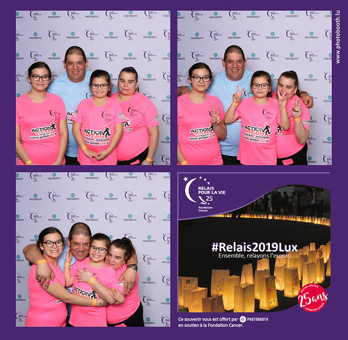 Relais2019Lux_Photobooth (839)