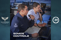 03 (Força Aérea Brasileira - Página Oficial) Tags: