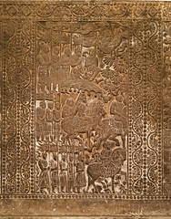 20181229_132908 (jaglazier) Tags: 122918 2018 550577 550ad577ad 6thcentury 6thcenturyad adults animalshapedvesselsinart animalshapedvesselsfromtheancientworld animals animist architecture banners beds boston buildings chinese dancers december feastingwithgodsheroesandkings foggmuseum gravegoods harvardartmuseum horses mammals marble massachusetts men museumoffinearts museumoffineartsboston museums musicians northerqi palaces parasols rhyton rhytons sogdian specialexhibits stonesculpture usa umbrellas women zoroastrian archaeology art banquets basrelief burialgoods china copyright2018jamesaglazier crafts engraved floral floralborders funerary funerarybed furniture grapearbors grapevines lowrelief plants reliefs religion rituals ryta sculpture soldiers cambridge