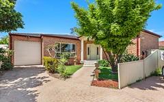 24 Preddys Rd, Bexley NSW