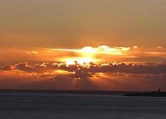 21 de janeiro de 2019 17.43 (Américo Meira) Tags: portugal pordosol sunset 21012019 atlântico