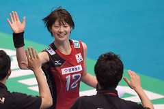 20120522_IMG_2019 (ko_en_volleyball) Tags: