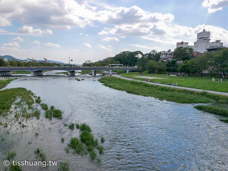 京都第二天-1350144
