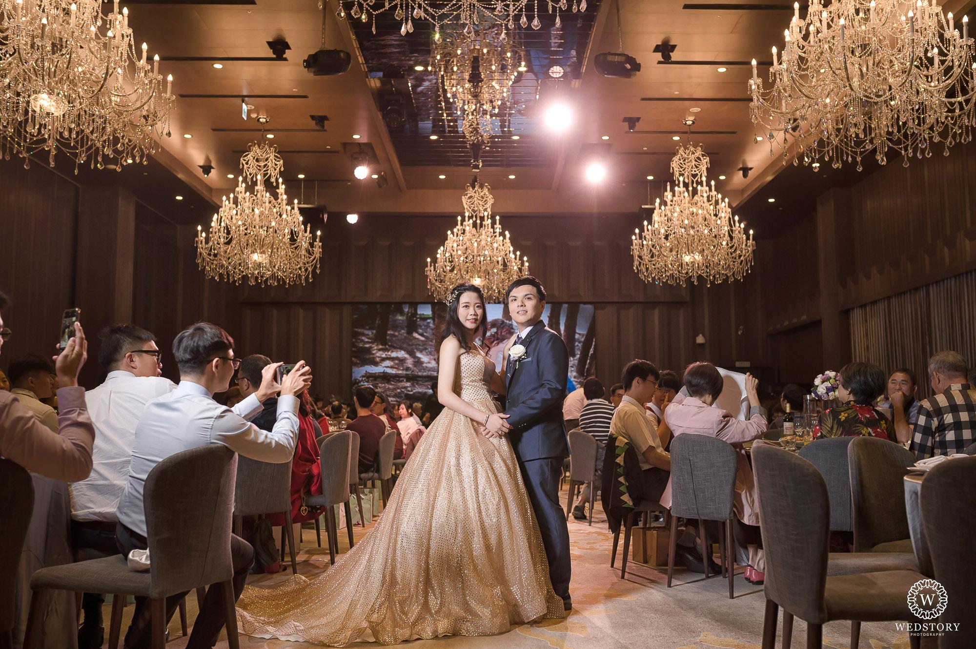 台中萊特薇庭婚攝103,頤和宮,台中婚攝推薦,婚禮攝影,婚禮紀錄