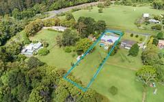 10 Mount Bishop Road, Karangi NSW