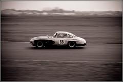 7D2_1823 (Colin RedGriff) Tags: mm77 cars goodwood membersmeeting racing tonygazetrophy chichesterdistrict england unitedkingdom gb