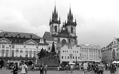 14-04-2019 Praga. (morenogarcia68) Tags: praga
