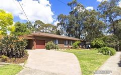 22 Dungara Place, Winmalee NSW