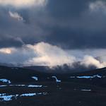 Cloud Abstracts thumbnail