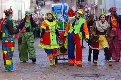 motley crew (murtica27) Tags: strase fasching karneval carneval sachsen saxony deutschland street germany parade umzug drausen outdoor extreme scenery season girl mädchen beauty people princess gard prinzessin menschen personen kostüm sony alpha mask masqurade masque costume carnival