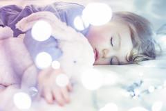 (Photo-LB) Tags: nikon d800 nikon58afs portrait enfant bébé child baby colors couleurs