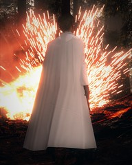 starwarsbattlefront 2019-02-11 16-31-39 (501 Captures) Tags: starwars starwarsbattlefront battlefront clonewars captures gamecapture cinematic firstpersonshooter gaming 501 501st dice ea starwarsphotos gamephotography videogames games screenshots battlefrontscreenshots