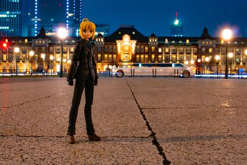 Fate/Zero 画像8