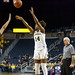JD Scott Photography-mgoblog-IG-Michigan Women's Basketball-University of Indiana-Crisler Center-Ann Arbor-2019-32