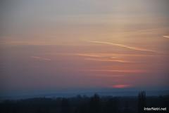 Сонце заходить 032 InterNetri Ukraine