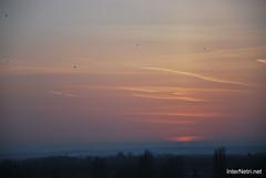 Сонце заходить 030 InterNetri Ukraine